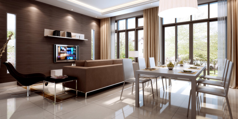 living dining f01(2)