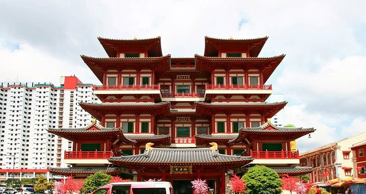 buddha-tooth-relic-temple-1
